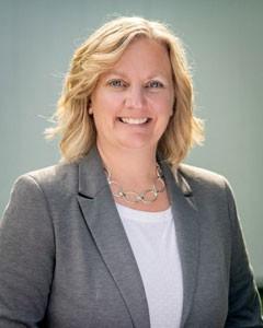 Debbie Gillette